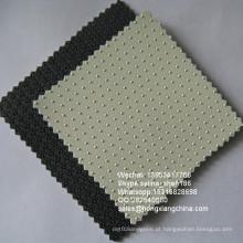 China Geomembrana Fornecedor, HDPE Pondliner Preço, Texturizado Geomembrana