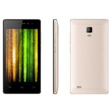 4.0inch 3G slim Mobile Phone 4band com preço competitivo