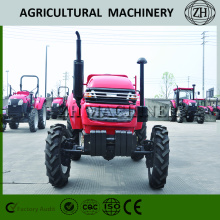 Small Factory Price Farm Tractor 30HP Machinery