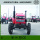 Widely Used Farm Tractor Loader 30HP YTO Engine