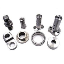Pieza CNC, mecanizado CNC, hardware