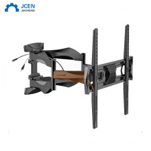 """Hanging tv wall brackets for 30""""-65"""" screens"""