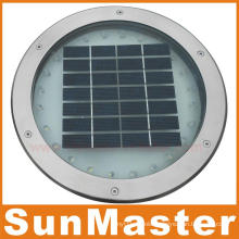 Solar Lawn Light (SLA29)