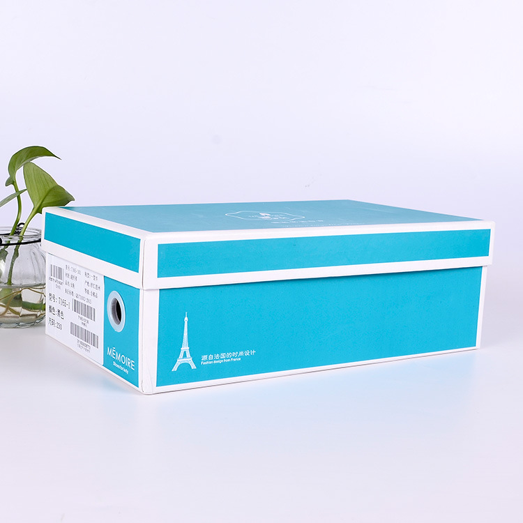 shoe_paper_box_zenghui_paper-package_company_8 (2)