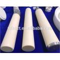 Super quality ceramic rods piston plunger