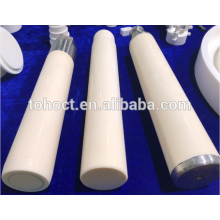 Super quality ceramic rods piston plunger