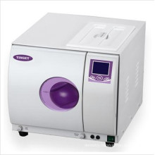 Class B 16L Series C Steam Sterilizer Dental