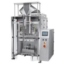 Nahrungsmittel- / Kaffeebohnen-Fabrik-automatische Verpackmaschine