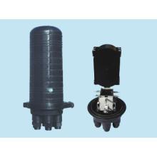 Encerramento ótico da tala da fibra ótica do fechamento da tala de Tk-Sc-Vo5