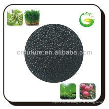 Granular State Amino Acid Fertilizer
