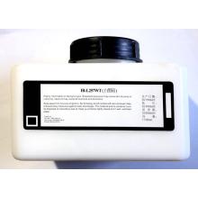 Solvent Based 257 White Ink