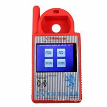 Смарт-Cn900 мини-транспондер автоинструмент ключевой программист для авто