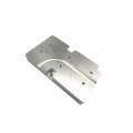 Custom Product CNC Machining Parts For TV Parts