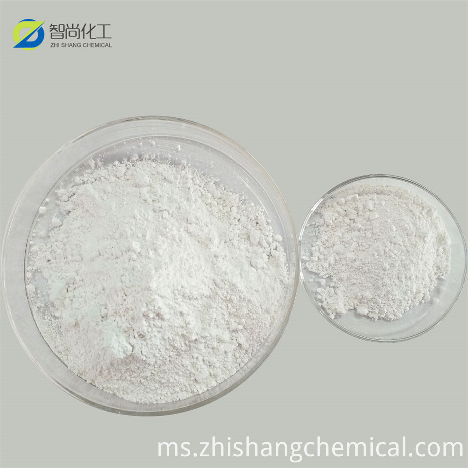 Aliphatic Acid Creatine Monohydrate Cas No 6020 87 7