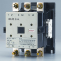 AC Contactor Switch 380V For Building For House