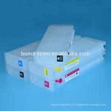 Compatible Pour Epson surecolor t3270 t5270 t7270 recharge cartouche d'encre t6941 t 6943