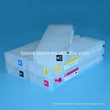 Compatible For Epson surecolor t3270 t5270 t7270 refill ink cartridge t6941 t 6943