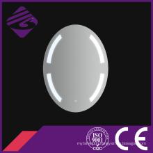 Jnh212 China Supplier Rectangle Decorative LED Backlit Bathroom Smart Mirror