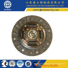 Embreagem tampa embreagem disc disco embreagem 8-94375-248-1
