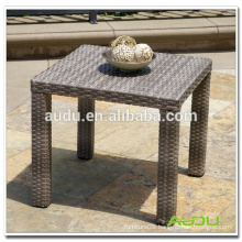 Casual Dining Table,Casual Style Side Table Set