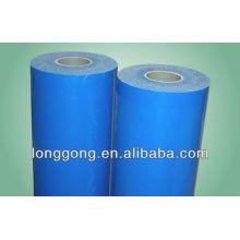Ruban de sablage en PVC