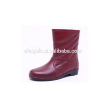 girl sex boots picture military boots B-808
