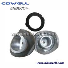 Gummi-O-Ring-Form für Extruder-Maschine
