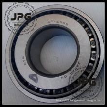 Taper Roller Bearing (EE161300/EE161850 EE134102/EE134143 EE132084/EE132125 EE130889/EE131400 EE130902/E131400 EE130851/EE131400)