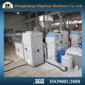 Polyethylen-Rohrmaschinen (MSPE)