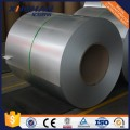 Aluzinc and Galvalume steel coils
