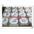 Fabrication chinoise! Roulement à rouleaux auto-aligné 22336c / W33