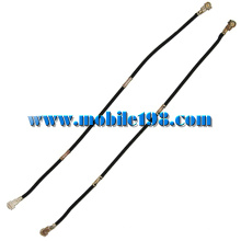 Signal Flex Cable Ribbon para Sony Xperia L C2104