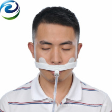 Heath Care Sterile Package Disposable Endotracheal Tube Holder 220131