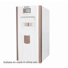 BIOBASE H2O2 Low Temperature Plasma Sterilizer