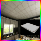 interior tin ceiling for kitchen room