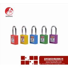 Buena seguridad bloqueo candado contraseña y tarjeta wifi bloqueo