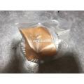 Кремний масло муфты вентилятора для международных 9802005