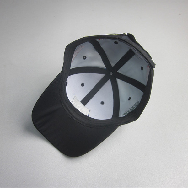 Waterproof And Breathable Cap