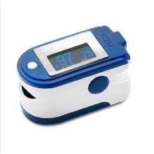Pulsioxímetro de dedo de alta calidad