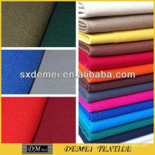 dyed canvas fabrics wholesale