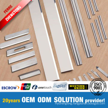 Wood-Working Tools Carbide Planer Knives
