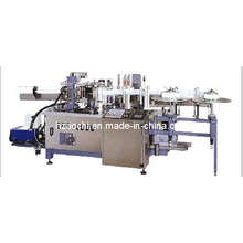 Labeling Machine (OPP)
