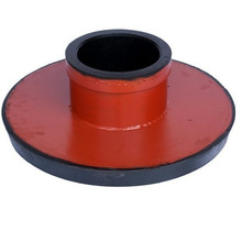 Natural Rubber Parts of Slash Pump