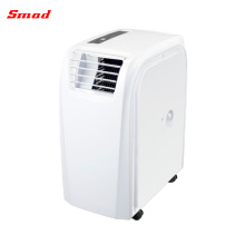 5000-9000 BTU Home mini portable energy saving air conditioner
