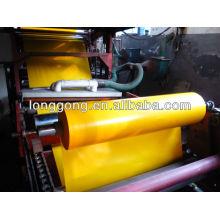 Película de PVC para gravura em vidro e jateamento
