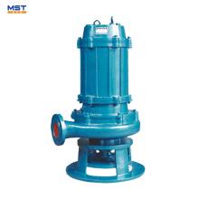 Pompe à eau submersible de 40hp