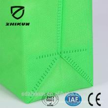Tear-Resistant PP Nonwoven Bag