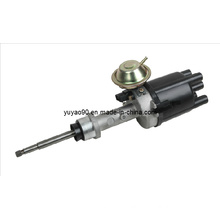 2101-370610 Ignition Distributors for Russian Car