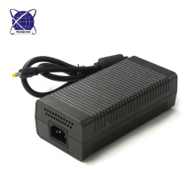 Carregador de laptop 19.5v 7.7a ​​para Dell
