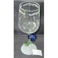 Glas Champagner-Cup (180G / 390ml)